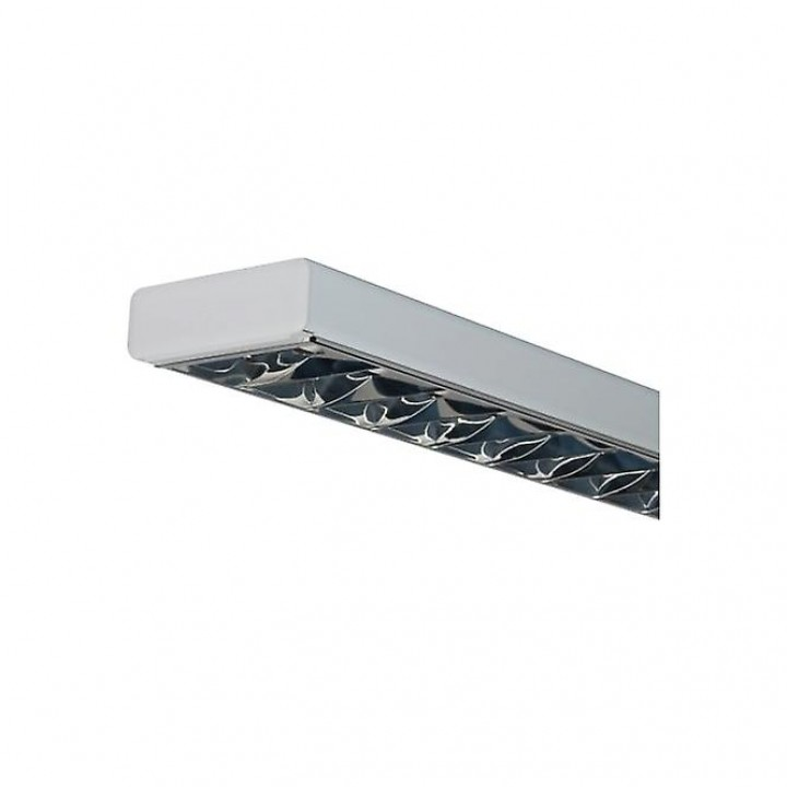Commercial Surface Mounted Ceiling Lights Lighting