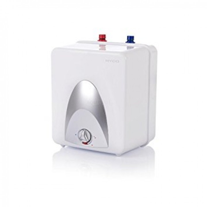 Hot Water Heaters | Water Heaters | UK and Ireland | CEW