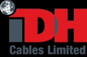 IDH Cables Ltd