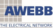 Century Electrical Wholesale Electrical Wholesalers N